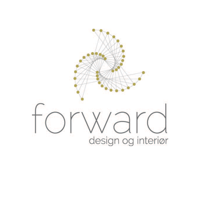 Forward Design og interiør as